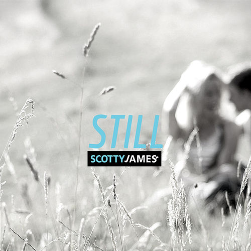 Play & Download Still by Scotty James | Napster