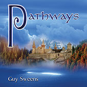 Play & Download Pathways by Guy Sweens | Napster