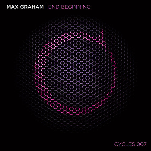 Play & Download End Beginning by Max Graham | Napster