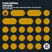 Aphonia by Funkagenda