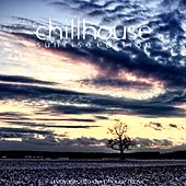 Play & Download Chillhouse (Sunrise Edition) by Various Artists | Napster