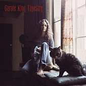 Play & Download Tapestry by Carole King | Napster