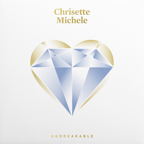 Play & Download Unbreakable by Chrisette Michele | Napster
