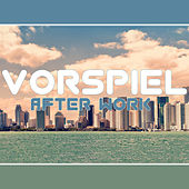 Vorspiel After Work by Various Artists