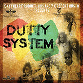 Play & Download Dutty System by Various Artists | Napster