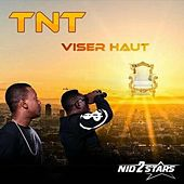 Play & Download Viser haut by TNT | Napster