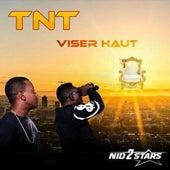 Viser haut by TNT