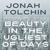 Beauty In The Ugliest Of Days by Jonah Tolchin