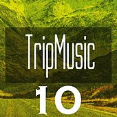 Play & Download Tripmusic 10 by Various Artists | Napster
