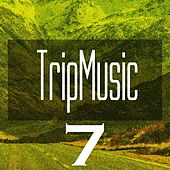 Play & Download Tripmusic 7 by Various Artists | Napster