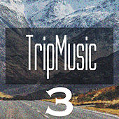 Play & Download Tripmusic 3 by Various Artists | Napster