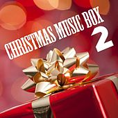 Play & Download Christmas Music Box 2 by Various Artists | Napster