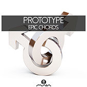 Play & Download Epic Chords by Various Artists | Napster