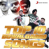 Play & Download Top 10 Downloaded Songs by Various Artists | Napster