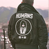Play & Download Water Water EP by The Humans | Napster