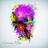 Play & Download On the Low by The Common Kings | Napster