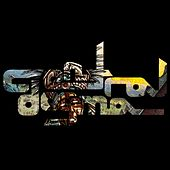 Best of Central Dogma - EP by Various Artists
