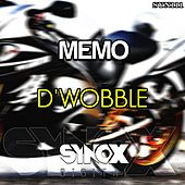 Play & Download D'Wobble by Memo | Napster