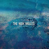Play & Download Heroes and Halos by The High Violets | Napster