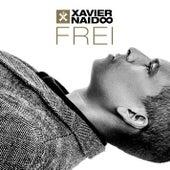 Frei by Xavier Naidoo
