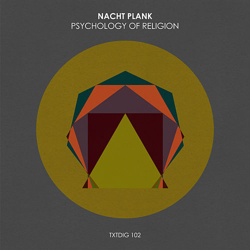 Play & Download Psychology of Religion and Understanding Saint Catherine by Nacht Plank | Napster
