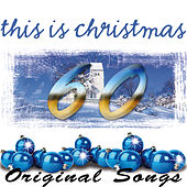 Play & Download This is Christmas by Various Artists | Napster