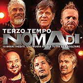 Play & Download Terzo Tempo by Nomadi | Napster