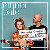 Play & Download Fortune Cookie (Gostan Remix) by Milow | Napster