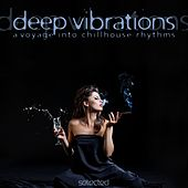 Play & Download Deep Vibrations by Various Artists | Napster