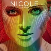 20 Años de Nicole