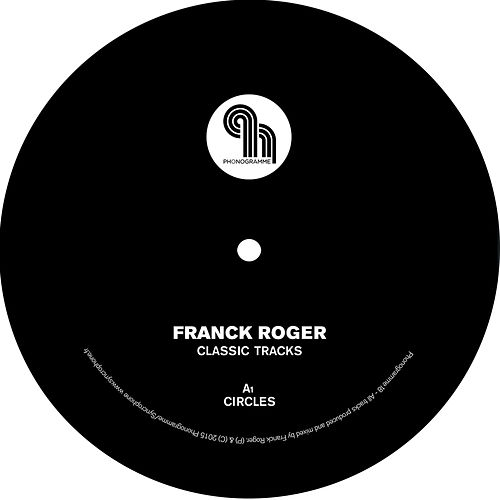 Play & Download Classic Tracks - EP by Franck Roger | Napster