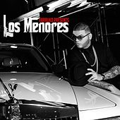 Farruko Presents Los Menores by Farruko