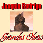 Play & Download Joaquin Rodrigo Grandes Obras by Slovak Chamberorchestra | Napster