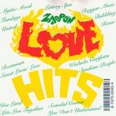 Love Hits by Zap Pow
