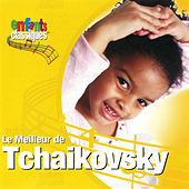 Play & Download Le Meilleur De Tchaikovsky by Classical Kids | Napster