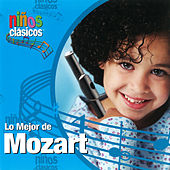 Play & Download Lo Mejor De Mozart by Classical Kids | Napster