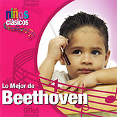 Play & Download Lo Mejor De Beethoven by Beethoven | Napster