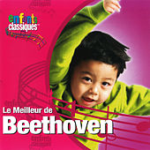Play & Download Le Meilleur De Beethoven by Beethoven | Napster