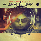 Imperio Nazza Farruko Edition by Farruko