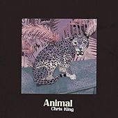 Animal by Chris King