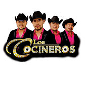 Play & Download Downloads by Los Cocineros Del Norte | Napster