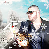 Play & Download Tragos de Alcohol by El Komander | Napster