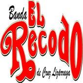 Play & Download Exitos De Juan Zaizar by Banda El Recodo | Napster