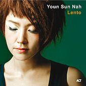 Play & Download Lento by Youn Sun Nah | Napster