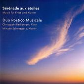 Play & Download Sérénade aux Étoiles by Duo Poetico Musicale | Napster