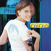 Play & Download Nina by Nina | Napster