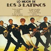 Play & Download Lo Mejor by Los 5 latinos  | Napster