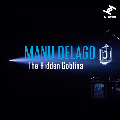 The Hidden Goblins de Manu Delago