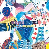 Freedom of Expression on Barragán by Blonde Redhead