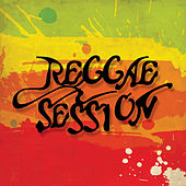 Reggae Session by Various Artists